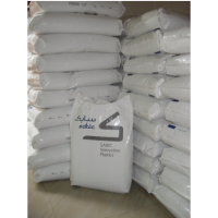 PA6/沙伯基础(原GE)/PF-100-10增强级 耐高温 注塑级 基础创新塑料