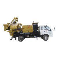 力源机械(图)、气动搅拌泵报价、搅拌泵