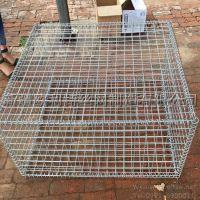 新疆厂家供应建筑造型用石笼网、电焊石笼网