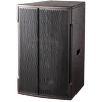 JST KB系列完美品质全频音箱 (KB-10......)