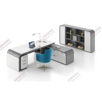 企业办公家具厂家定制,板式办公桌椅销售,国景家具