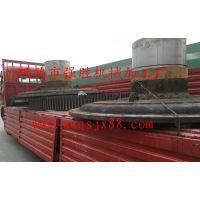 供应各种球磨机大齿轮应有尽有 球磨机配件优质供应商