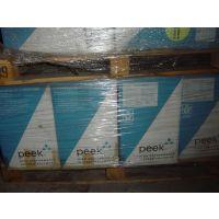 供应PEEK 英国威格斯 450FC30/耐磨/增强级/聚醚醚酮/特种塑料王