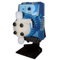 供应济南西科MS4H210L机械隔膜计量泵厂家 加药计量泵一级代理商