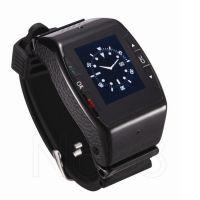 2014新款厂家低价直销国产正品N688时尚炫酷情侣腕表手表手机批发