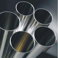 57*3.5不锈钢管,乐山316L双相不锈钢,品质之选