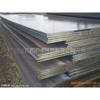 供应广西沪闽出厂价出售各种钢板  中厚板  花纹板  镀锌板  厂价直销