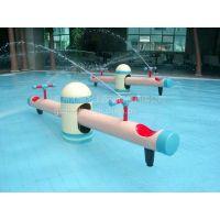 供应水上乐园设备,造浪设备,水上乐园设施
