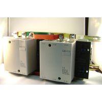 供应湖人电器CJX2ND-170机械连锁交流接触器