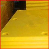 尼龙板加工定做 耐磨尼龙衬板 稀土含油尼龙板材 质优价廉