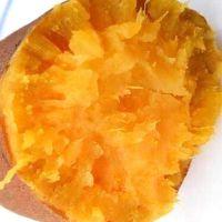原产地直销 优质红薯产地 生态紫番薯 番薯 甘薯 地瓜 量大从优