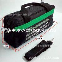 供应手提五金工具袋台湾名匠缝纫机包针车包