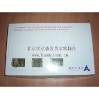 HBM 1-C9B/1KN 北京汉达森专业销售德国HBM \'Woehner 33223 12 Ab