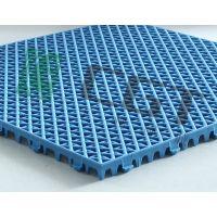 拼装地板的优势 幼儿园拼装地板 篮球场拼装地板