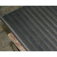 多木耐磨板堆焊机,等离子粉末堆焊机堆焊耐磨板