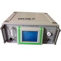 甲醛测试分析仪检定校准装置(液态有机溶剂动态配气装置库号:M400885
