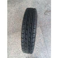 摩托车轮胎真空胎农用车轮胎三轮车轮胎 手推车轮胎135-10