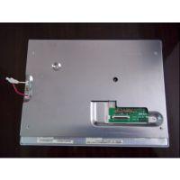 长期供应夏普8寸(SHARP) LQ080V3DG01 液晶屏
