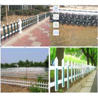 贵州小区用护栏围网,贵州小区围墙用护栏围网,贵州小区花园用护栏围网厂家
