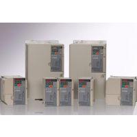异步电机和同步电机兼用的矢量控制型电梯专用变频器 VS-L7B