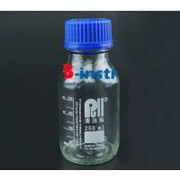 供应颗粒度专用取样瓶 油液取样瓶