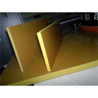 墨绿色PAI板,TORLON 5530 PAI板 德国进口PAI板
