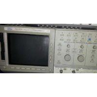 甩卖AWG520函数信号发生器泰克AWG520