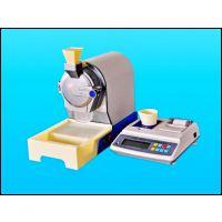 北京京晶 小麦硬度测定仪 型号:JYDB100 来电更多优惠等着你