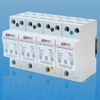 JLSP/HLSP-400/200 浪涌保护器