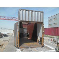 欢迎致电咨询各种设备集装箱 经久耐用集装箱就到信合厂家