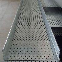 天津专业不锈钢加工厂 激光加工激光切割 来图定制 量大优惠