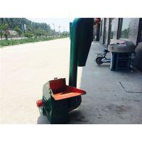 鼎信西安锤片式粉碎机的优点 羊饲料粉碎机厂家价格