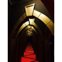 新型镜子迷宫、汕头镜子迷宫、紫晨游乐(在线咨询)