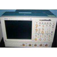 疯狂收购泰克TDS5104+长期回收数字荧光示波器 陈S:13790668376