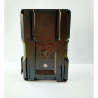 STVideo索尼专业摄像机电池 STV-130S摄像机电池130Wh