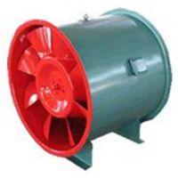 双速消防排烟风机|消防排烟风机|消防排烟风机制造商