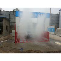 深圳尘洁厂家洗轮机特价供应+专业安装+专业保养+专业维修,的一站式服务!