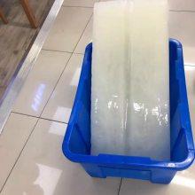 上海酒店会场展会降温冰块配送,上海室内大型展会会场出售降温冰块,上海大块降温冰块配送公司