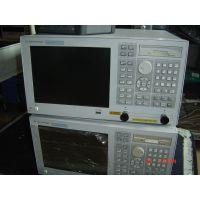 出售二手安捷伦9成新E5071B/8.5GHZ电子测量仪器仪表e5071b租赁维修