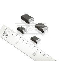 LED发光二极管0603 YG 2.0V 25MA生产厂家 型号规格齐全