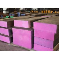 CSS23模具钢,圆钢,钢板,钢材,现货批发上海武风金属