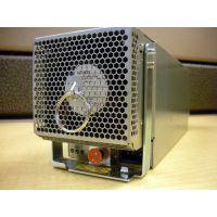 惠普 7888 P570小型机 电源1400W AC 7888-9117 97P5676