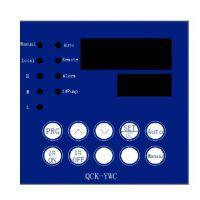 智能液位控制器QCK-YWC给排水控制器