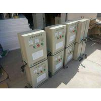 销售智创兴邦TB-300生活水箱自洁消毒器