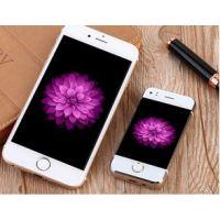 2016微信备用学生 超小双卡双待WIFI热点迷你智能手机