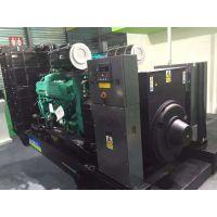 惠州500千瓦发电机出租-销售厂家价格