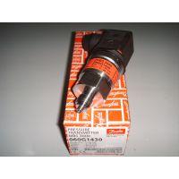 MBC5000-1011-1CB04 061B201266 丹佛斯变送器现货