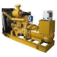 厂家直销上柴 柴油发电机组3-1000KW 3kw柴油发电机