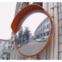 徐州道路安全凸面镜价格江阴安全反光镜厂家镇江停车场镜子规格