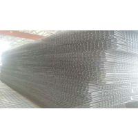 供应预应力锚具,钢筋焊网批发商,波纹管定做,价格